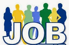 Noida Development Authority Recruitment 2015