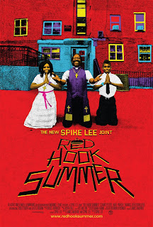 Image Result For Spike Lee Movies
