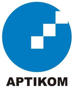 Asosiasi Pendidikan Tinggi Ilmu Komputer Indonesia (APTIKOM)