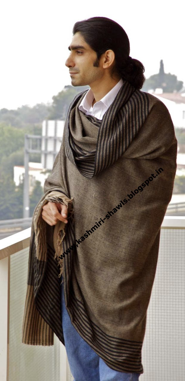kashmiri shawls pashmina and shawls