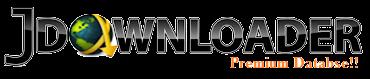 Jdownloader Premium Database