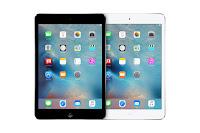 Tablettes Apple  pas chères, comparatif et prix iPad