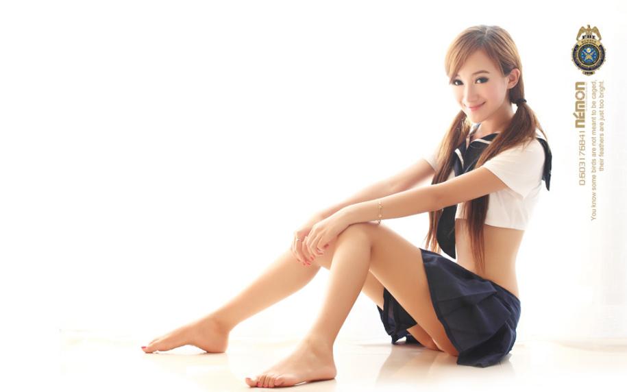 nemon pro girl new face bambu tv
