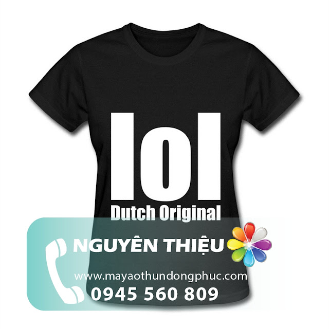 ao-thun-in-logo-0945560809
