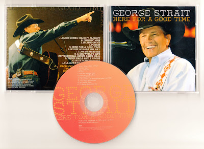 George_Strait-Here_For_A_Good_Time-2011-C4