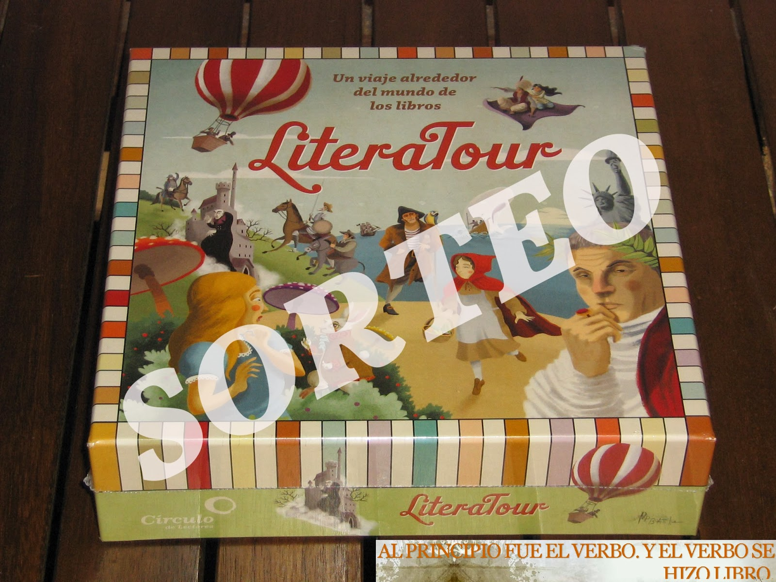 http://contandoteunlibro.blogspot.com.es/2014/02/sorteo-literatour.html