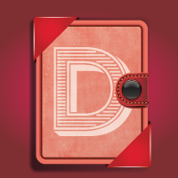 Aplikasi Buku Harian, Aplikasi Diary di Ponsel, Aplikasi Windows Phone,