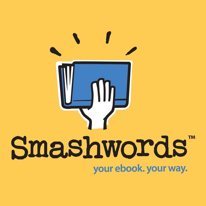 Smashwords - preko 300.000 elektonskih knjiga od čega više od 60.000 besplatnih