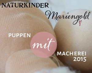 "Puppenmitmacherei"" - online doll making together"