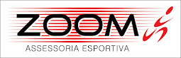 Asssessoria Esportiva