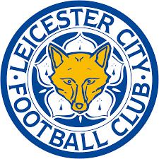 Leicester City Main Imbang Naik Ke Puncak Klasemen Liga Inggris