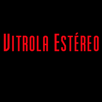 Listen to Vitrola Stereo