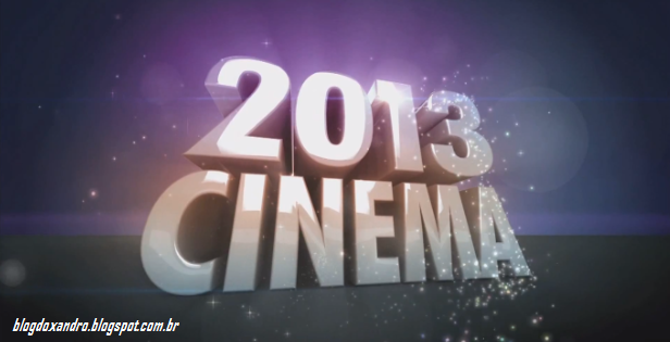 cinema-2013-blogxandro.png (616×315)