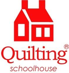 Quilting Schoolhouse