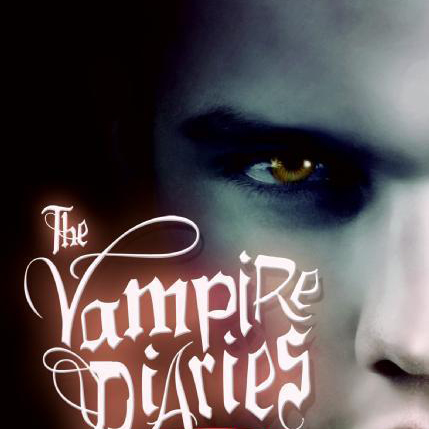 Stream TV Seasons: Watch The Vampire Diaries Season 4 Episode 1