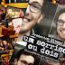 Eu li: Um Sorriso ou Dois por Frederico Elboni
