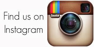 instagram sewaharian