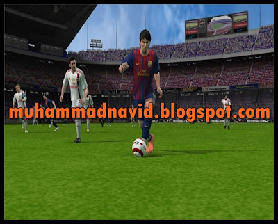 pro evolution soccer 6 free download full version pc, pro evolution soccer 6 patch, pro evolution soccer 6 system requirements, pro evolution soccer 6 full version, pro evolution soccer 6 download full version, pro evolution soccer 6 cheats, pro evolution soccer 2013, pro evolution soccer 5, pro evolution soccer 6 free download full game, pro evolution soccer 6 free download full version pc, pro evolution soccer 6 free download full version, pro evolution soccer 6 free download,