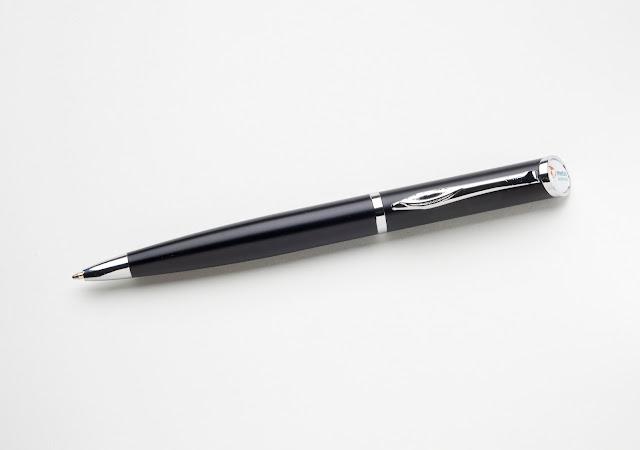 Quill Ballpoint Pen1
