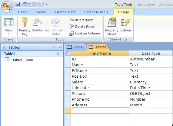 sample layout for payroll system Note that only information in a valid sage one import format can be imported   employees must already be loaded onto your payroll system before import can.