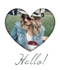 Vítám vás na svém blogu. Jmenuji se Jana, je mi 19 let a momentálně se nacházím v UK jako au pair