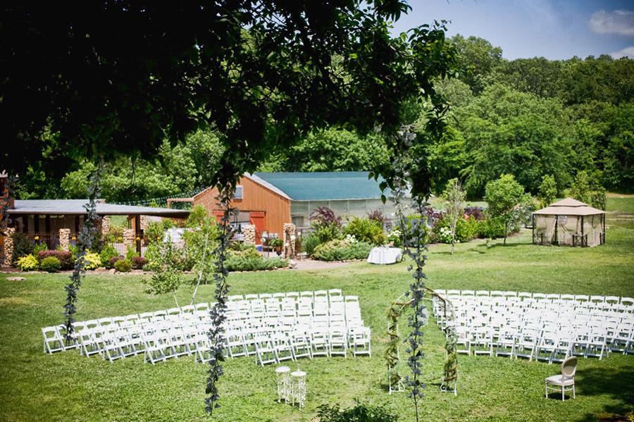 Deanna Sammons Photography Derrick And Rita Wedding Day