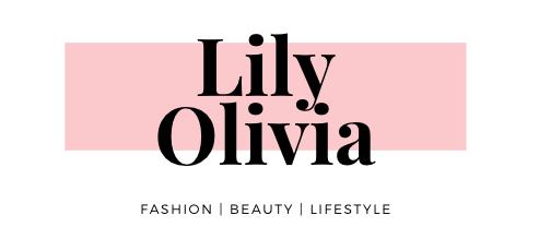 LILY OLIVIA