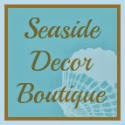 seaside decor