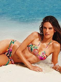 Victoria's Secret Bikinis
