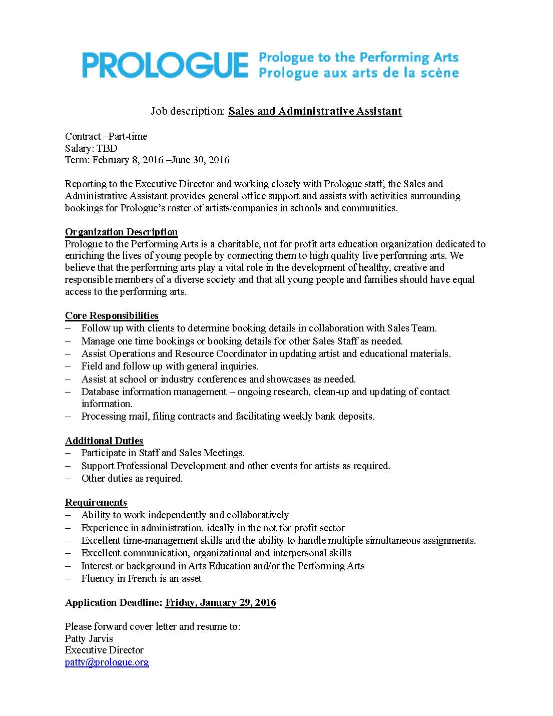 Cover letter for part time administrative assistant legal assistant entry level resume sample cover letter examples brefash templates librarian cover letter example sample madrichimfo Image collections