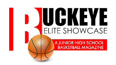 2012 Buckeye Prep Fall Elite Showcase Rankings