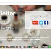 Posting Blog Otomatis di Facebook dan twitter