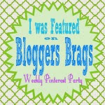 http://creativekkids.com/bloggers-brags-pinterest-party-week-70-linky/