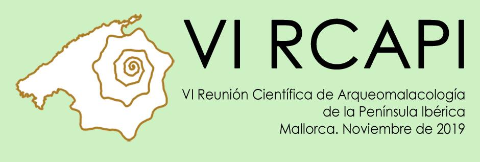 6 RCAPI Mallorca