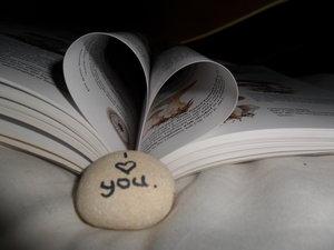 Menemukan Cinta Sejati Dimasa Sekarang - Exnim