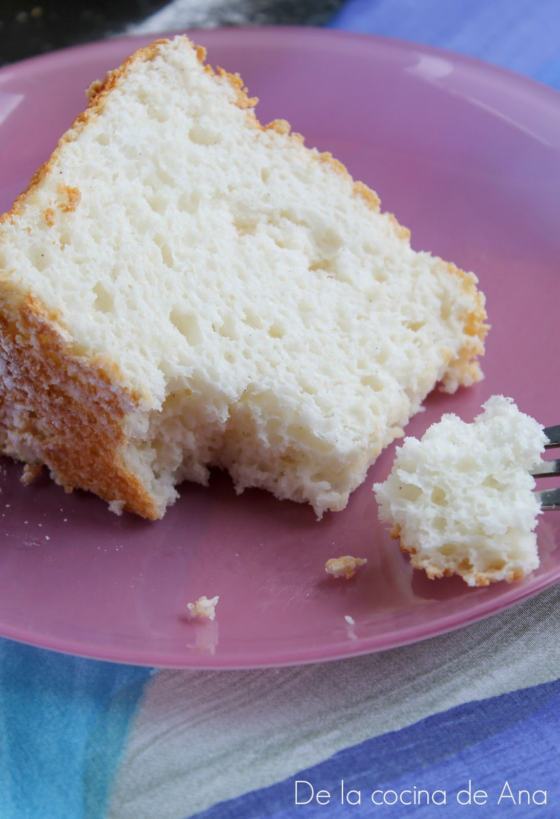 """porción-angel-food-cake"""