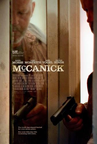 McCanick 2014 Bioskop