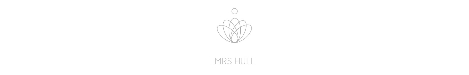 MRS HULL / BEAUTY / FASHION / LIFESTYLE