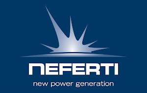 Neferti S.r.l.
