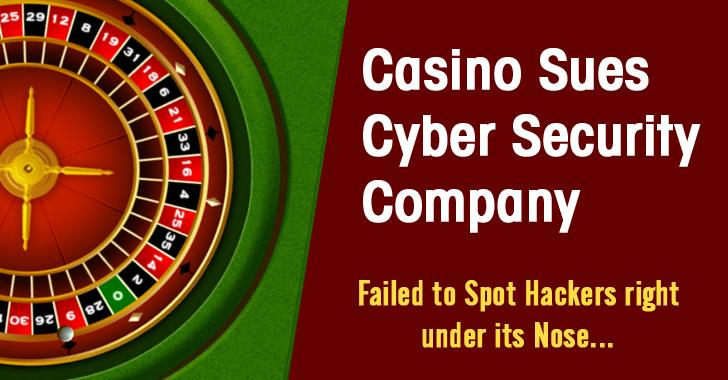 casino-hacker-trustwave