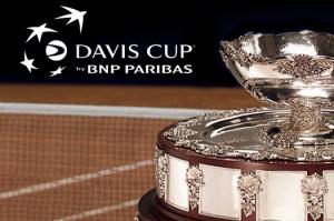 COUPE DAVIS 2012 1er TOUR : infos, photos et vidéos Coupe-davis-2012