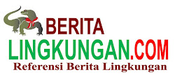 Beritalingkungan.com | Situs Berita Lingkungan | The First Environmental Website in Indonesia