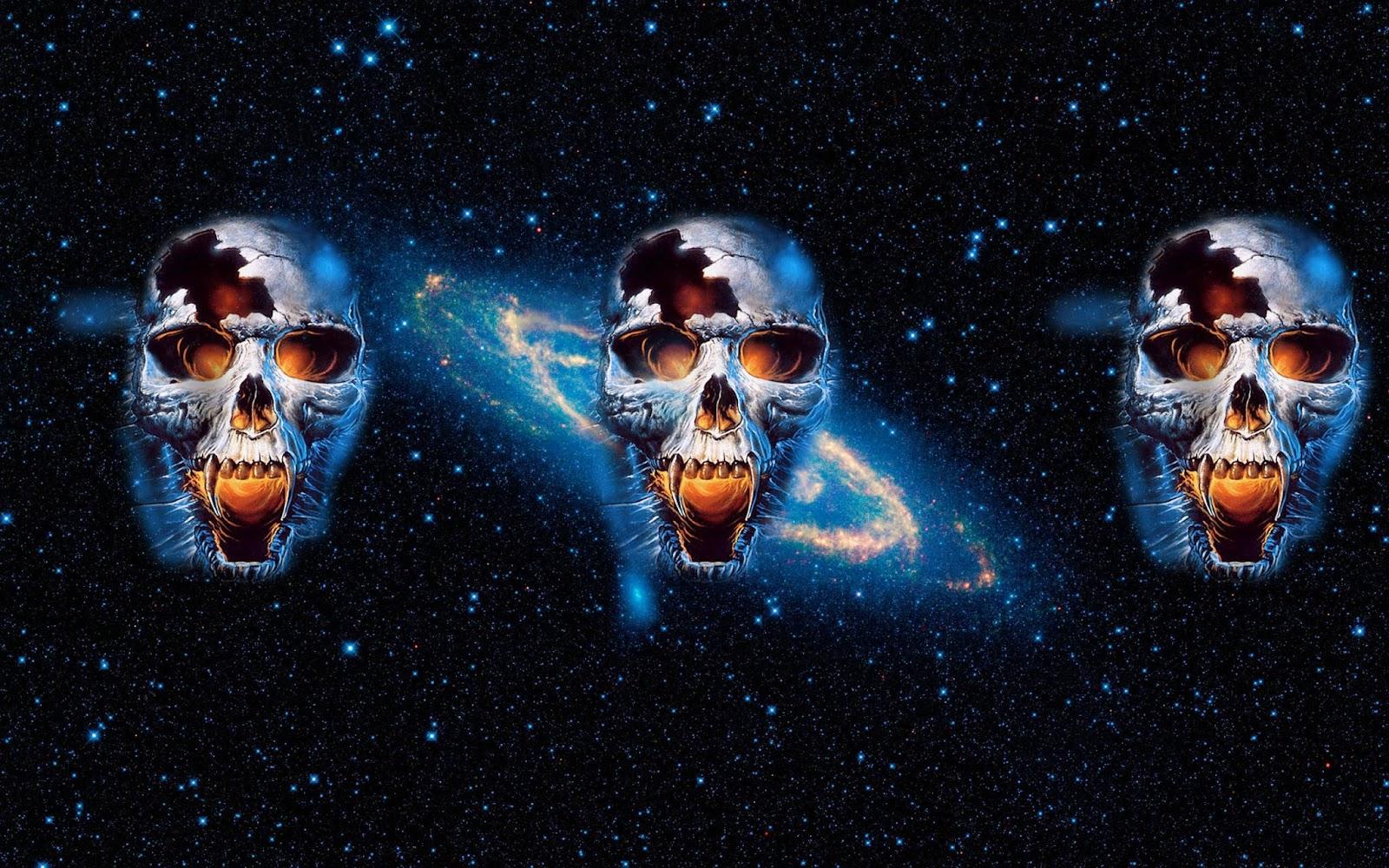 galaxy tab 3 wallpaper