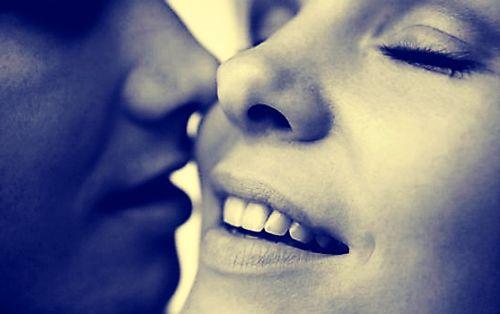 Nariz, olfato y sexo