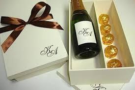 convites de casamento para padrinhos baratos