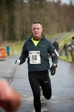 Born 2 Run Gosford