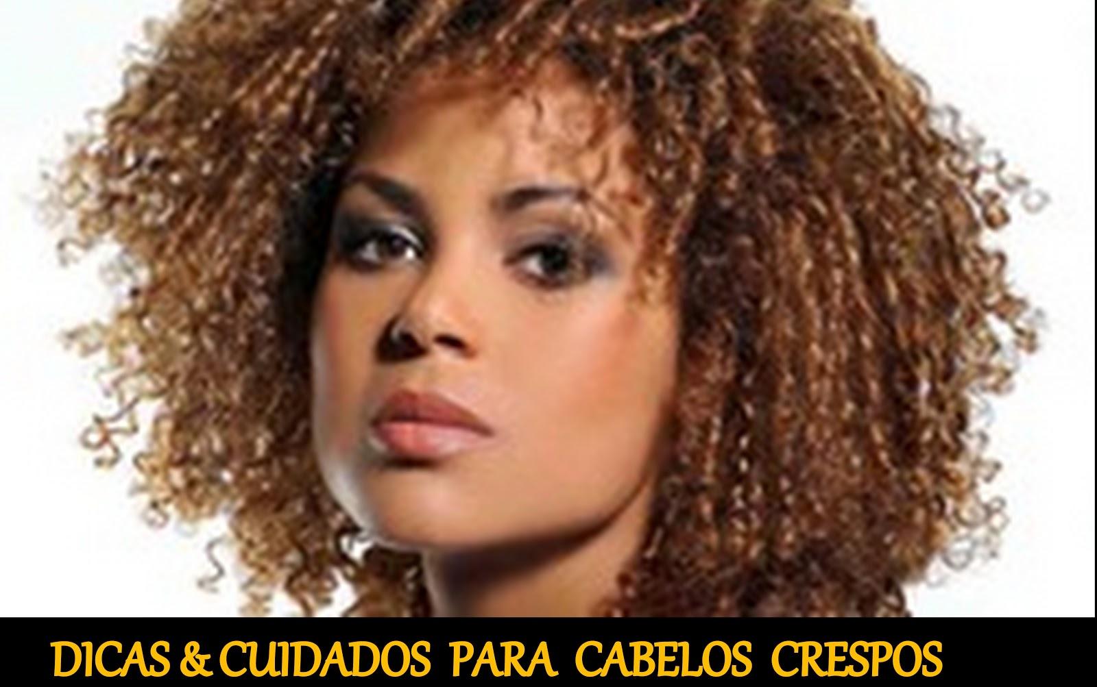 Кератиновое выпрямление волос польза и вред для женщин 76