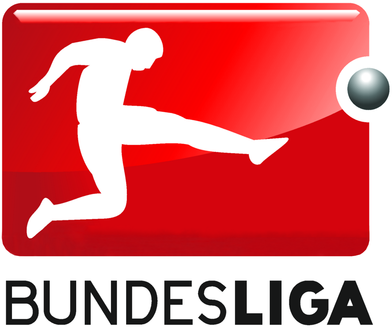 germany junioren bundesliga west