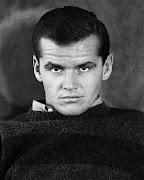 Jack Nicholson (76)