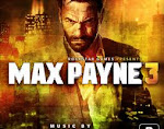 Max Payne 3 Full Pc Game 2012 Free Download